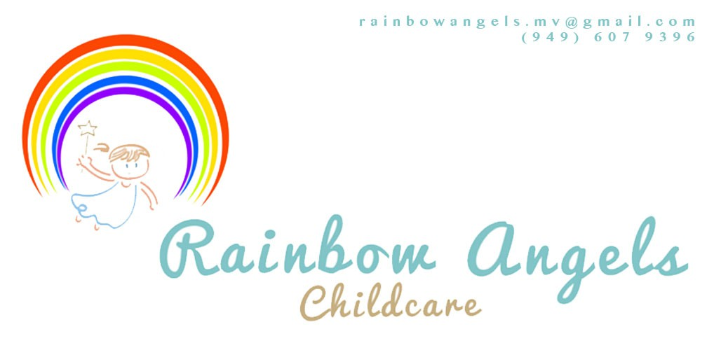Rainbow Angels Childcare